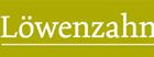 Löwenzahn Verlag