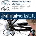 Fahrradwerkstatt_Bruckmann