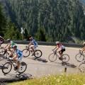 Dolomiten Radrundfahrt / Giro delle Dolomiti