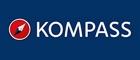 Kompass Verlag