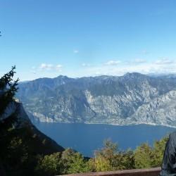Rennradführer - Trentino - Süd / Bocca del Creer
