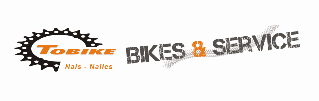 Tobike - Bikes and Servic