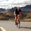 Endura Alpen Traum / Passo Stelvio