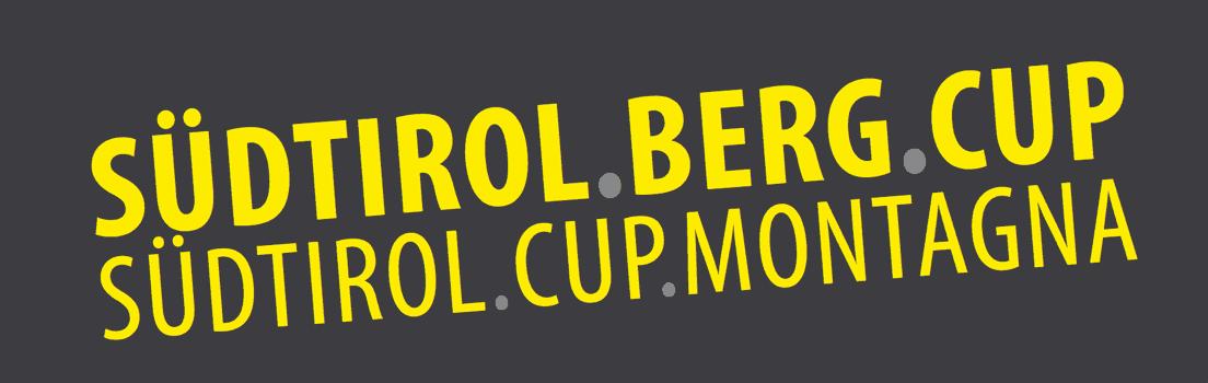 Südtirol.Berg.Cup Rennserie