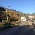 Rennradtour Rafenstein