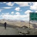 Video nonstop über den Himalaya