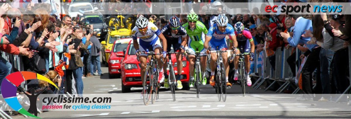 Cyclissime