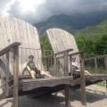 Rennradtour-Vinschgau_Toell