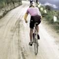 Die legendären Anstiege des Giro d'Italia