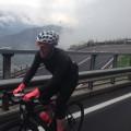 Herbstrunde Dolomiten / Keith