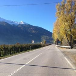 Herbsttour Stilfserjoch /