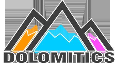 Dolomitics