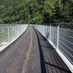 Eisacktalradweg Bozen - Blumau