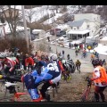 Video Dirty Dozen Bike Race
