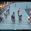 Video Marymoor Grand-Prix