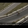 Video Passo dello Stelvio