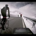 Video Schwalbe Tour Transalp