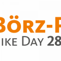 Börz-Plose Bike Day 2015