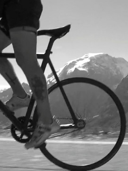 "Video ""SEABASE vs STELVIO"""